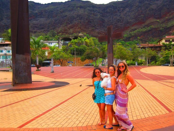 Tips to Get a Visa for Brazil • Solo Female Travel Blog